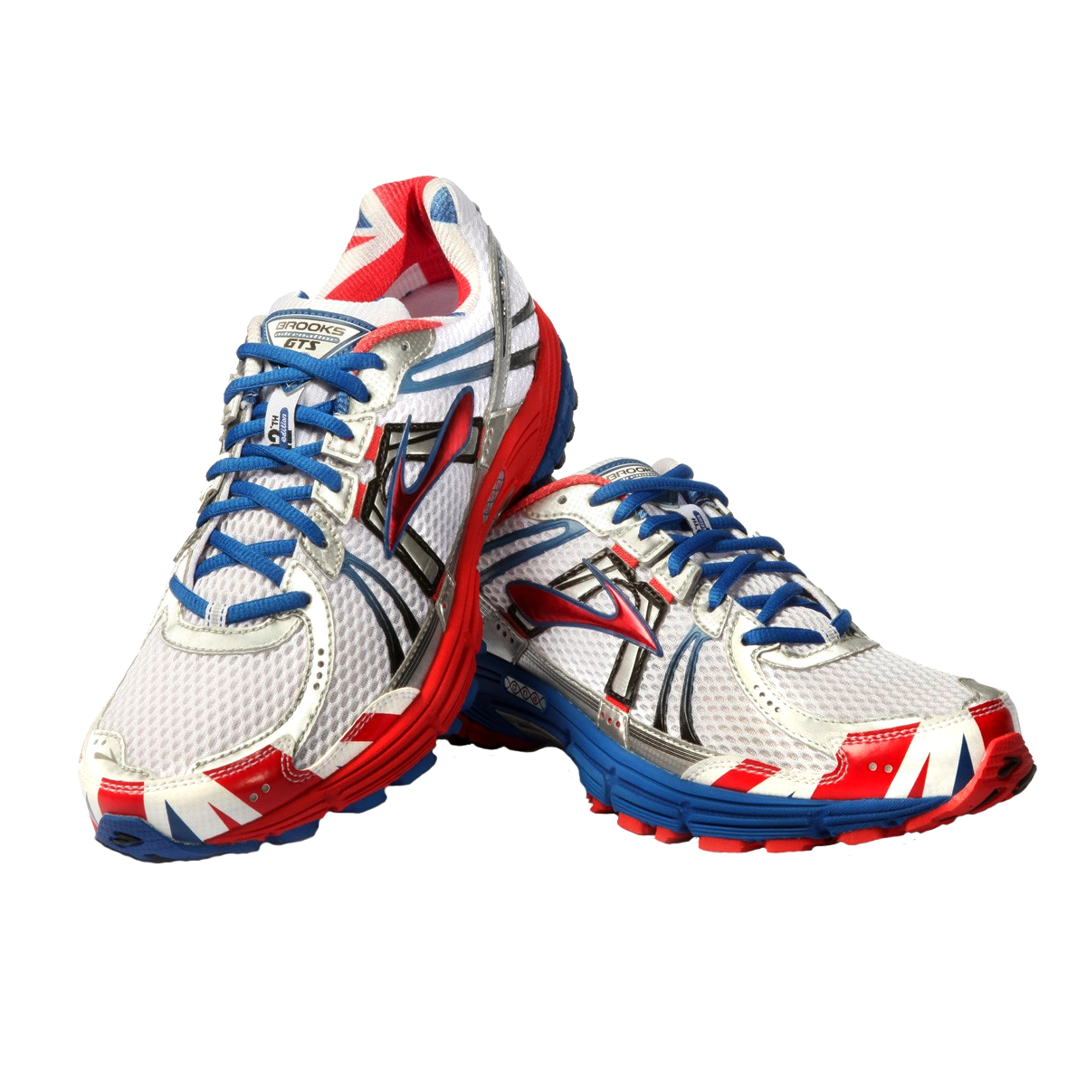 Sport Soccer Shoes