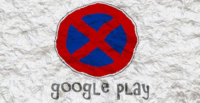 افضل 4 تطبيقات اندرويد جبارة غير متواجدة علي متجر جوجل بلاي