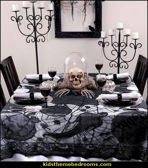 Gothic kitchen decor - gothic kitchenware - gothic dinnerware - skull decor - skulls kitchen decorations - bat kitchen decor  dracula  vampires - Halloween kitchen decorating - skeletons kitchen decor -  zombie kitchen stuff - Gothic home decor - Gothic wall decor