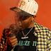 "G Herbo libera novo single ""I Like""; ouça"