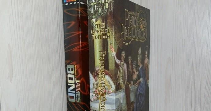 LifeUp: cassaforte a libro per nascondere oggetti di valore