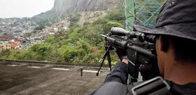 foto: internet-paulo-chagas-