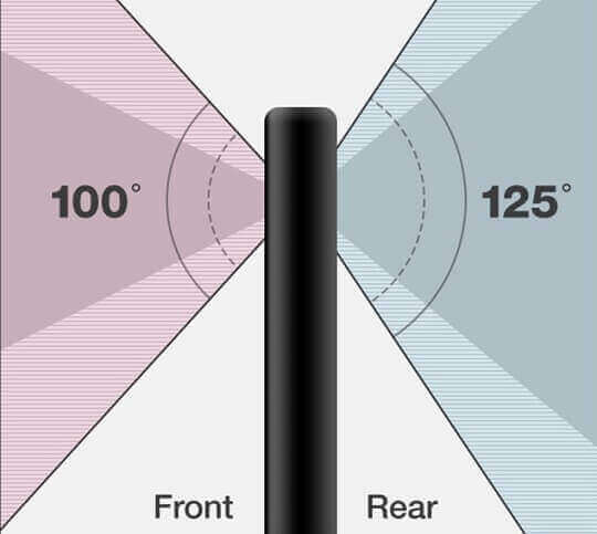 LG G6 to Come with Wide-Angle Dual Cameras, Full-Metal Body and Waterproof Feature