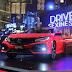 Honda Ingin Ulangi Kejayaan Estilo dengan Civic Hatchback
