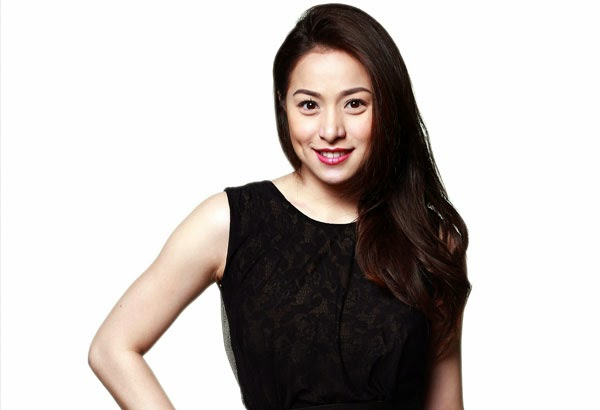 Cristine Reyes allegedly humiliated a veteran actress in showbiz!