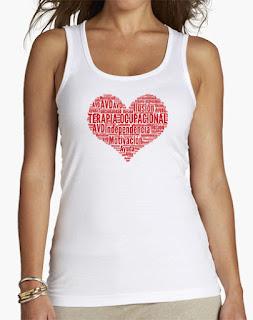 camisetas-terapia-ocupacional