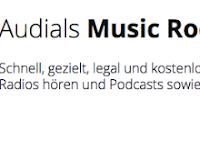 Download Audials Music Rocket 2017 Latest Version