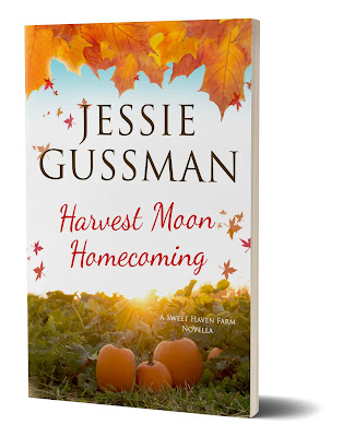 https://www.amazon.com/Harvest-Moon-Homecoming-Sweet-Haven-ebook/dp/B076HP2L1K/ref=sr_1_1?s=digital-text&ie=UTF8&qid=1510606928&sr=1-1&keywords=harvest+moon+homecoming