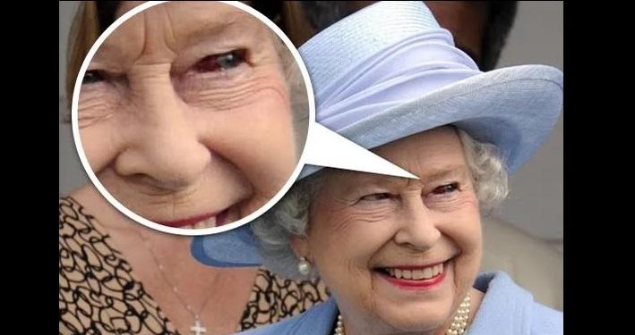 Πώς γιόρτασε η βασίλισσα Ελισάβετ τα 93α γενέθλιά της