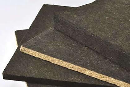 Celotex Fiberboard : a Comparison Between Rigid Foam and Fiberboard Insulation