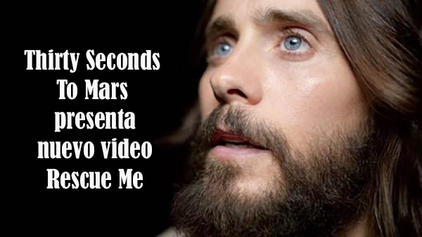 Thirty-Seconds-To-Mars-video-Rescue-Me