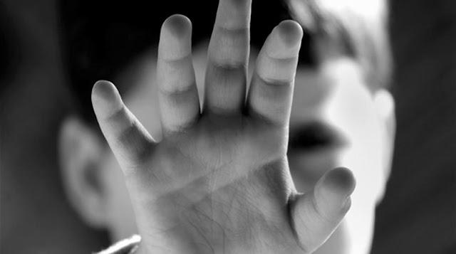 Απίστευτες καταγγελίες! Σοκάρουν γονείς στον Ασπρόπυργο: «Δασκάλες βρεφικού σταθμού βασάνιζαν τα παιδιά μας»