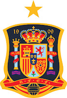 https://partidosdelaroja.blogspot.cl/1970/01/espana.html