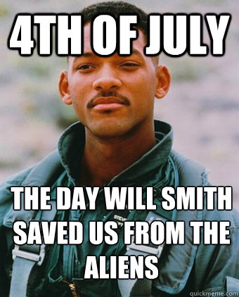 funny fourth of july quotes