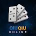 Peraturan Dasar Permainan Domino Qiu Qiu