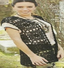http://patronesparacrochet.blogspot.com.es/2014/01/chaleco-cuadrados-crochet-tutorial.html