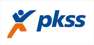 Logo PT. Prima Karya Sarana Sejahtera (PKSS)