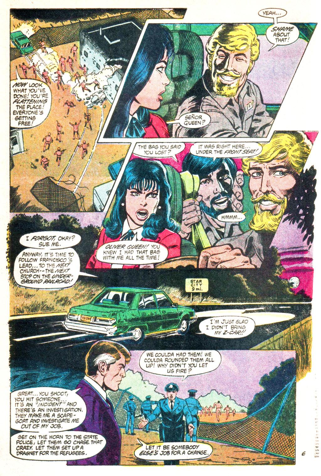 Detective Comics (1937) 552 Page 21