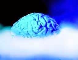 My Life with Lupus: Brain Fog