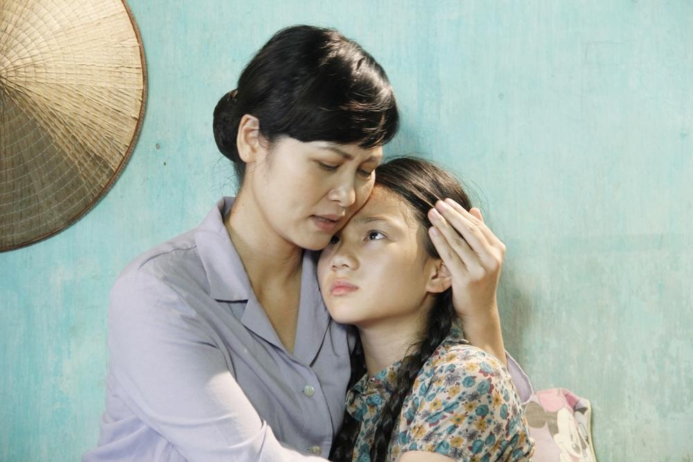 Sống Gượng - HTV9 (2019)