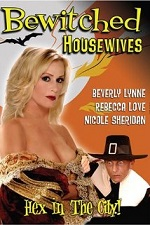 Watch Bewitched Housewives 2007 Online