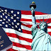 Visa Lottery Application – USA Green Card Lottery 2018 Application is Ongoing - Apply Now