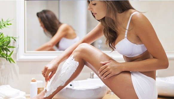 Hair Removal in Keeping Your Body Hairless