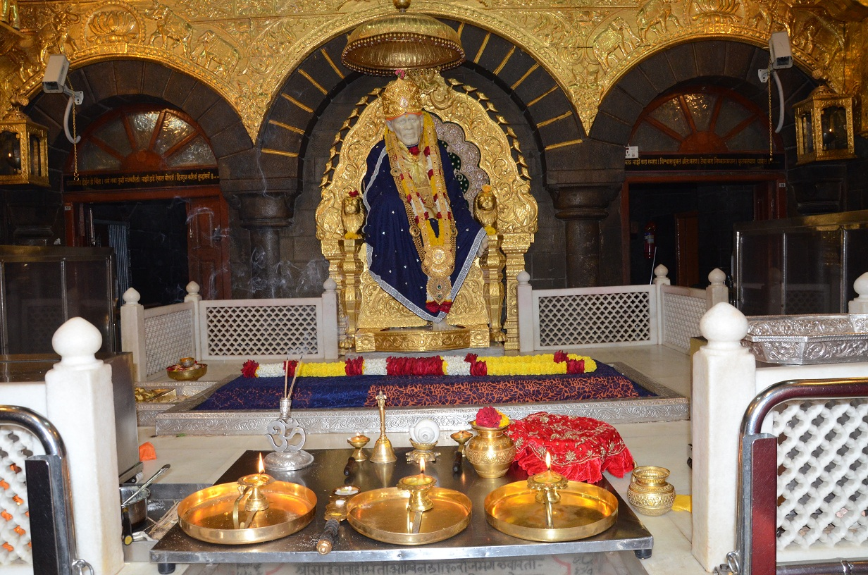 Images Cart Holy Top 66 Latest Shirdi Sai Baba Images Pictures