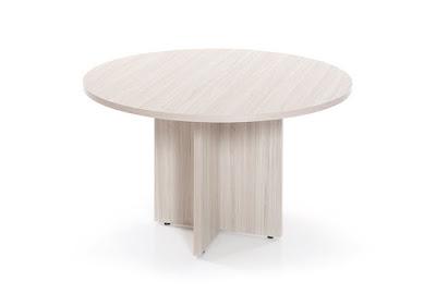 goldsit,ofis masası,toplantı masası,yuvarlak toplantı masası