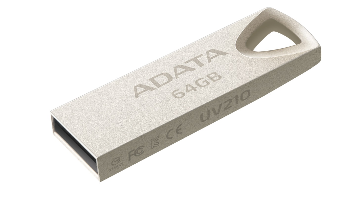 ADATA UV210 USB Flash Drive