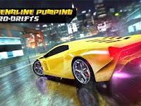 Download high speed race racing need mod 1.8 Apk Terbaru (Money) 2016