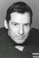 Adrian Hough