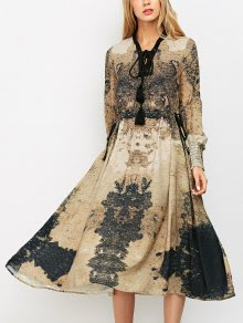 http://www.zaful.com/lantern-sleeve-printed-midi-dress-p_124714.html?lkid=40045