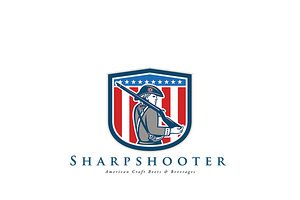 Sharpshooters Studios Job Recruitment
