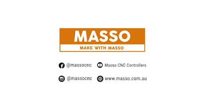 www.Masso.com.au