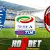 Prediksi Bola Terbaru - Prediksi Empoli vs AC Milan 27 November 2016