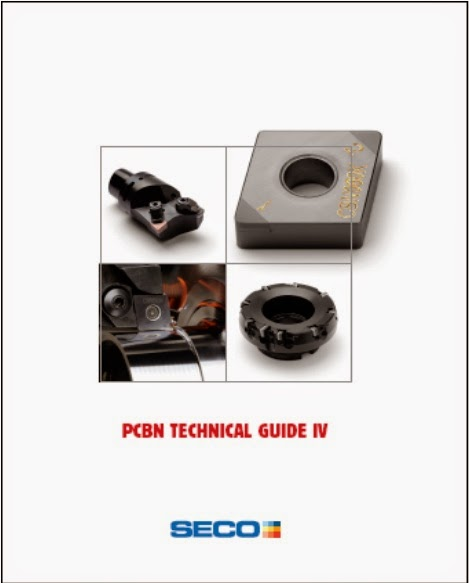 http://www.secotools.com/CorpWeb/Products/Advanced_cutting_materials/PCBN_guide_IV.pdf