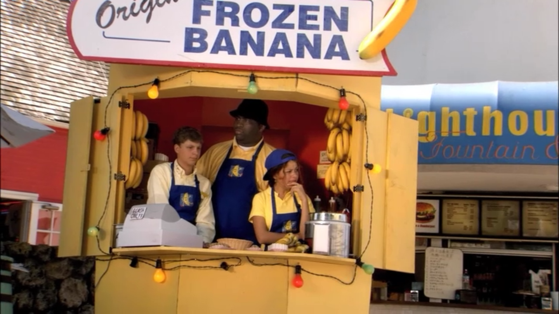1x02_Top_Banana_%252834%2529.png