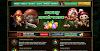 [SCAM] Обзор и отзывы игры Money-Mushrooms.biz с доходностью от 60% в месяц