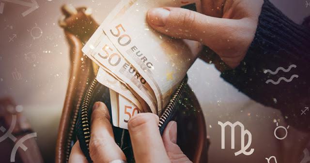 Картинки по запросу Знаки Зодиака, которых в августе 2018 ждёт удача в деньгах