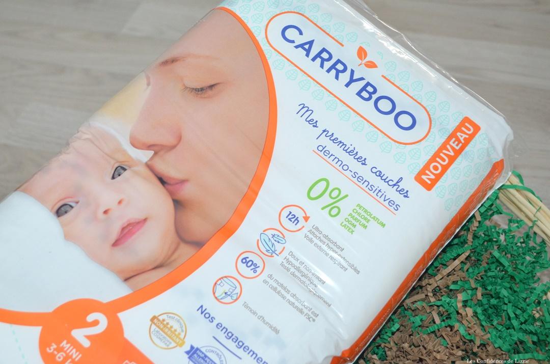 soins-naturels-bebe-couches-bebe-peau-sensible-naturel-naturel-sans-substances-nocives