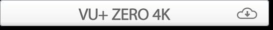 http://downloads.openpli.org/builds/vuzero4k/openpli-7.1-rc-vuzero4k-20190609_usb.zip