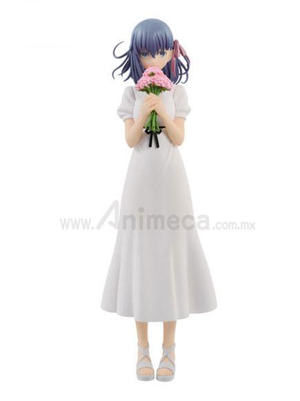 Figura Sakura Matou Fate/stay night [Heaven's Feel]