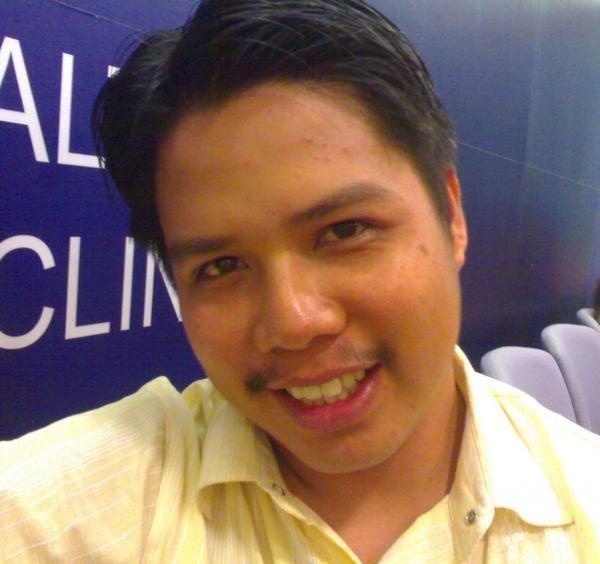 Pantasya Stories Kantutan Ng Mag Ina | Autos Post
