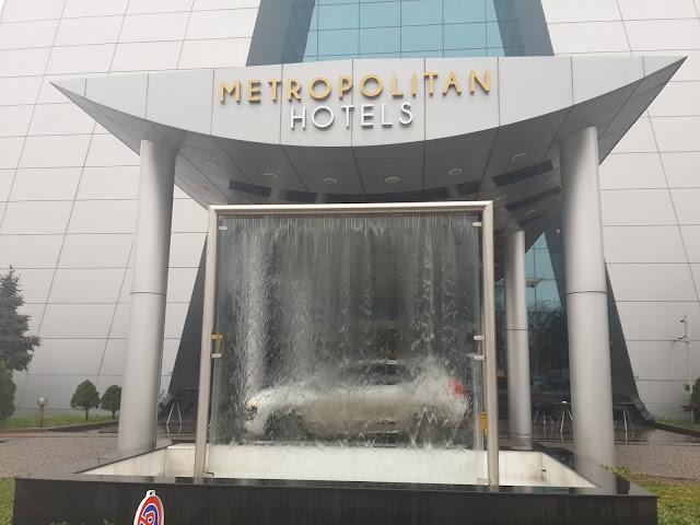 www.nilgunozenaydin.com-metropolitan hotels-metropolitan otelleri