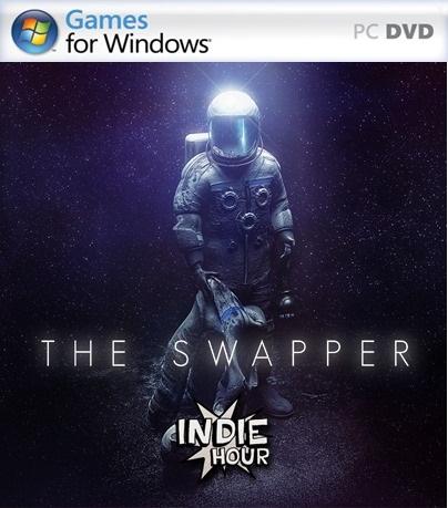 The Swapper PC Full Español