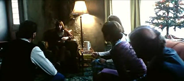 The Conjuring 2 (2016) Full Movie Watch Online Download