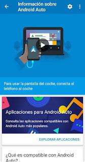 activar-modo-desarrollo-android-auto