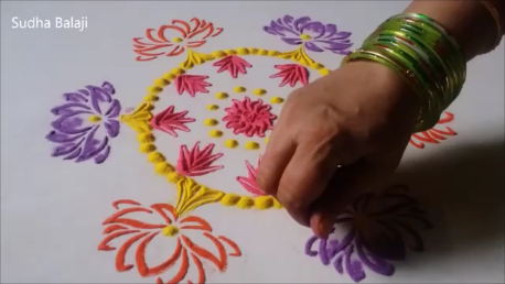 table-coasters-as-rangoli-stencil-1ai.png