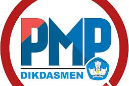 Operator Sekolah Wajib Baca!!! Rilis Terbaru Aplikasi PMP 2018